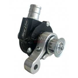 R-HTD Water pump NEW LINE