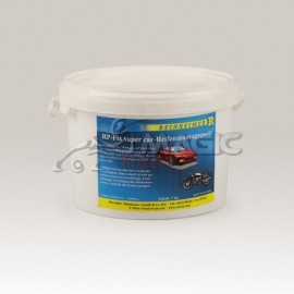 mounting paste for tires 3kg