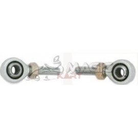 Unibal ball joint with CRG nut