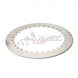 CLUTCH DISC STEEL TM