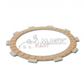 clutch disc TM CR / E 93/09