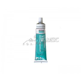 Joint silicone liquide 732 RTV, 100 gr