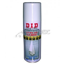 DID CHAIN LUBE 400ml