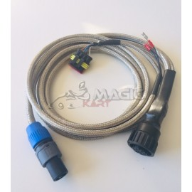 Mechatron Wire Harness 12