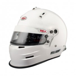 Casque automobile & karting Bell GP3