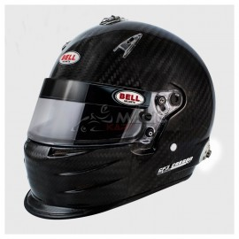 Casque automobile Bell GP3 CARBONE