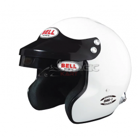 casque Bell Mag 1 Open Face