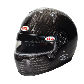 casque Bell KC7 Carbone Kart