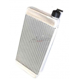 Radiator 410mm large IAME X30