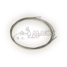 cable SOFT 1,25 mm x 2000 mm