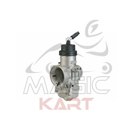Carburateur Rotax Dell\'Orto VHSB 34 XS 2015