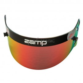 Ecran Zamp Orange Prizm Z-20 series