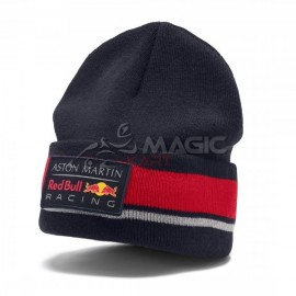 Bonnet Infiniti Red Bull Racing