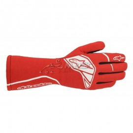 Gants automobile Alpinestars TECH 1 START 2020