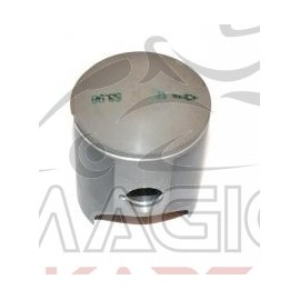 Piston complet 53,99mm (Cyl. B) Rotax origine