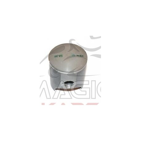 Piston complet 54,00mm (Cyl. B+) Rotax origine
