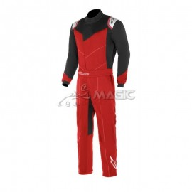 Alpinestars combi INDOOR