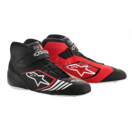 Bottines karting Alpinestars Tech 1 KX 2020
