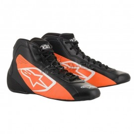 Bottines karting Alpinestars Tech 1 K START 2020
