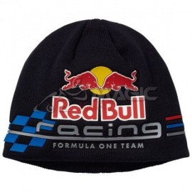 Bonnet Red Bull Racing Formula One by Pepe Jeans