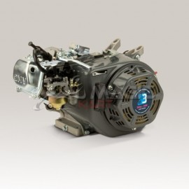 Kart engine 200cc Evo2 5KW - with bearing shells and better CS