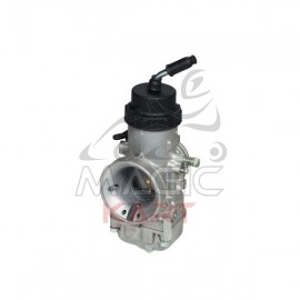 Carburateur DELL'ORTO VHSB 34 ROTAX
