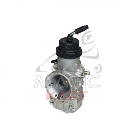 Carburateur DELL\'ORTO VHSB 34 ROTAX