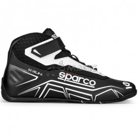 Bottines karting Sparco K-Run
