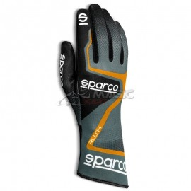 Gants karting Sparco Rush