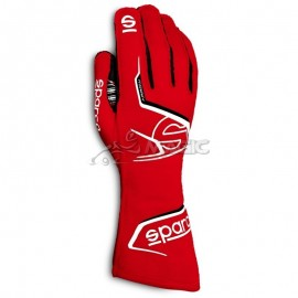 Gants karting Sparco Arrow