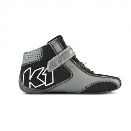 chaussure karting CHAMP DARK
