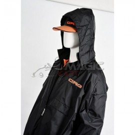 K-Way Regenjacke CRG