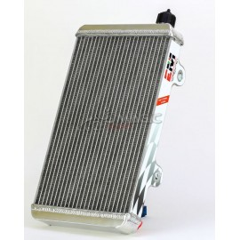 RADIATOR EM-TECHNOLOGY 250x435x40mm
