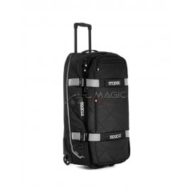 bag Sparco Travel