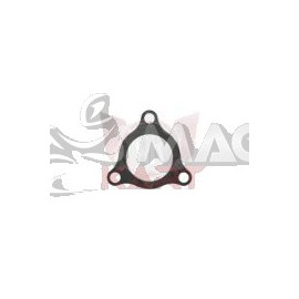 Rondelle embrayage rotax 1.5mm