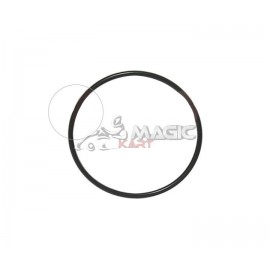 Rotax Joint O'ring 59,2x2,62mm