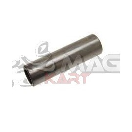 Axe piston 15x45,2 iame