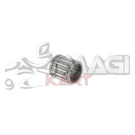 Cage axe piston 15x19x19.6 mm Iame