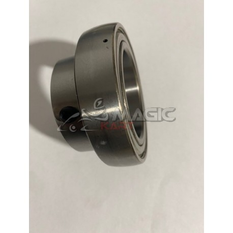 bearing for axle